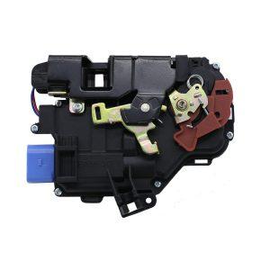 Κλειδαριά 3D1837015A Πόρτας Αριστερής  VW / AUDI / SEAT / SKODA