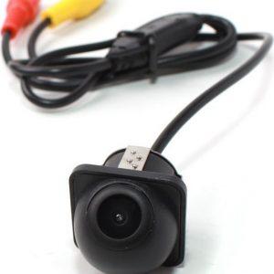 Κάμερα Οπισθοπορείας Νυχτερινής Λήψης