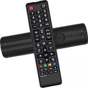 Τηλεχειριστήριο Τηλεόρασης για Samsung