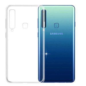 θήκη Σιλικόνης  Διάφανη 1.5mm για Samsung A9 2018/ A9 Star Pro 2018