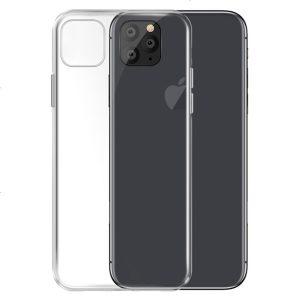 Θήκη Διάφανη για Apple iPhone 11