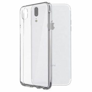 Θήκη Διάφανη για Apple iPhone X/XS