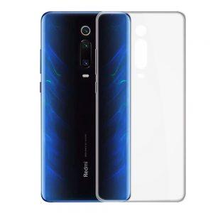 Θήκη Διάφανη για Xiaomi Redmi K20 Pro