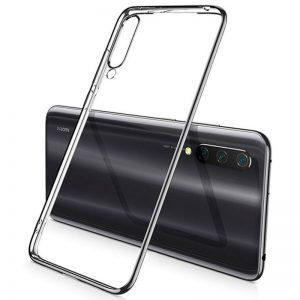 Θήκη Διάφανη για Xiaomi Mi9 lite