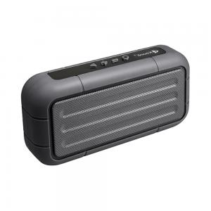 Ηχείο Bluetooth Kislonli S3 Μαύρο