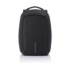 Αντικλεπτική BackPack για Laptop 15.6″  DDX 4477 Μαύρο