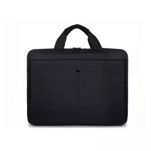 Τσάντα για Laptop 15.6″  DDX 006 Μαύρο