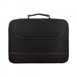 Τσάντα για Laptop 15.6″ DDX 501B-C Μαύρο