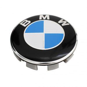 Καπάκι Ζάντας BMW 5.6cm