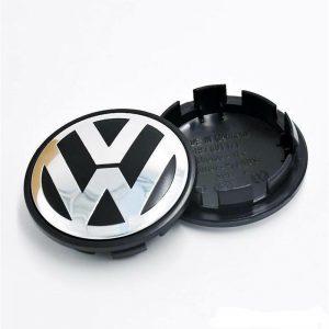 Καπάκι Ζάντας για VW 6.6cm