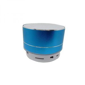 Ασύρματο Ηχείο Bluetooth OEM A10U Μπλε