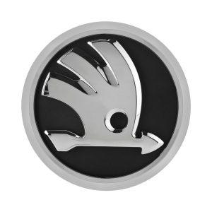 Καπάκι Ζάντας για Skoda 5.6cm 1 Τεμάχιο