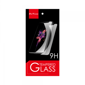 Tempered Glass 9H για Samsung A70