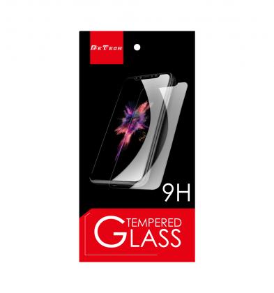 Tempered Glass 9H για Samsung A7