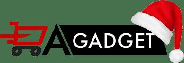 AGadget.gr