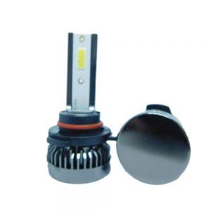 Λάμπες LED TXVS08 G2 9005/HB3/H10 6000K – 2 Τεμάχια